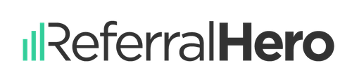 Referral Hero Coupons