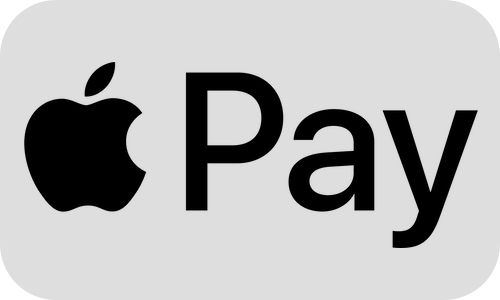 Paris Blois Parachutisme APPLE PAY logo saut en parachute