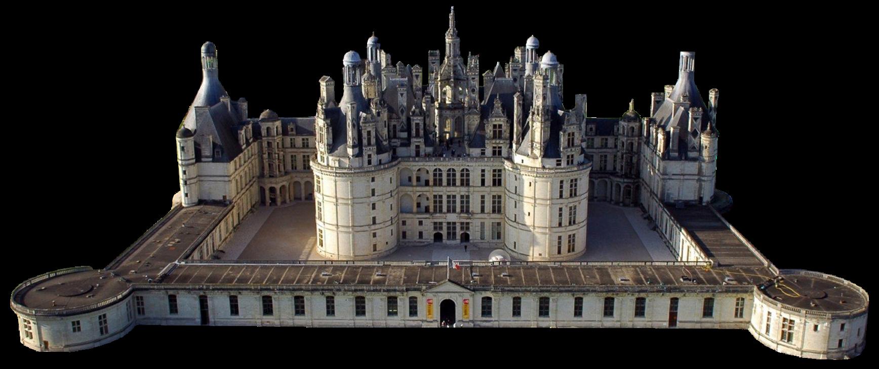 Paris Blois Parachutisme embarquement saut en parachute Château Centre Val de Loire