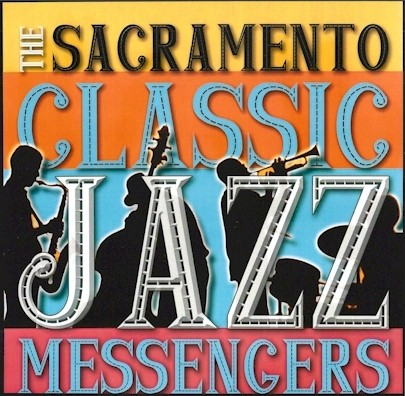 Sac Jazz Legends