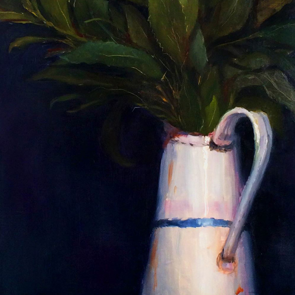 still life painting class vancouver