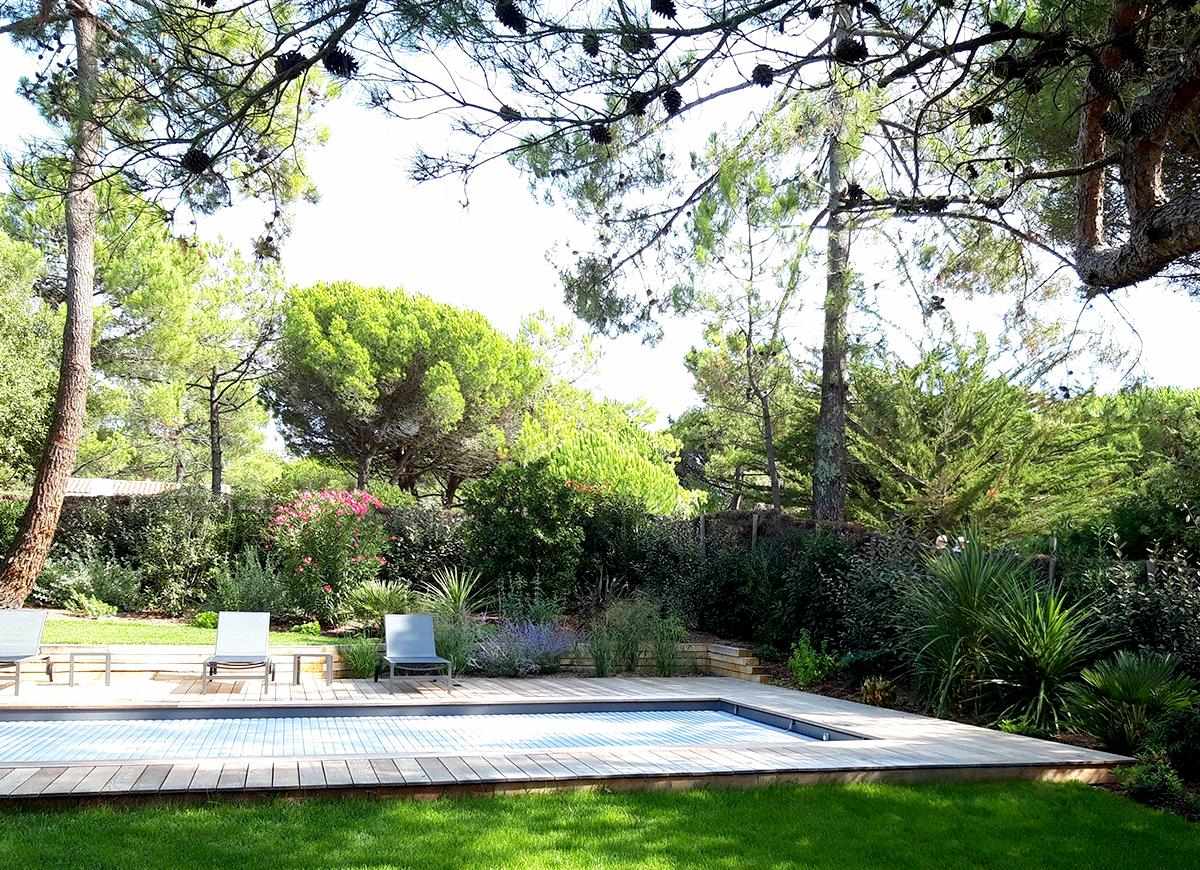 paradis vert artisan paysagiste ile de r la rochelle. Black Bedroom Furniture Sets. Home Design Ideas