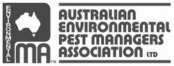 Australian Environmental Pest Management Association