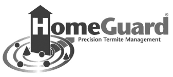 HomeGuard Precision Termite Management