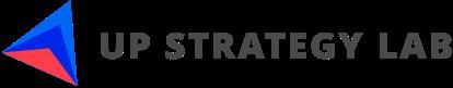 up-strategy-lab-logo