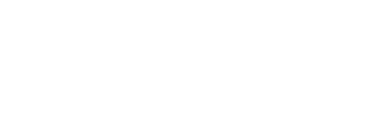 Sourcing Allies Logo