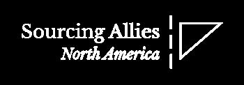 Sourcing Allies Logo