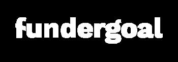 Fundergoal Logo