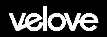 Velove Logo