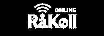 Råkoll Logo