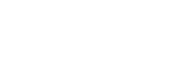 Optimal Kommunikation Logo