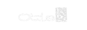 Otis Brooklyn Logo