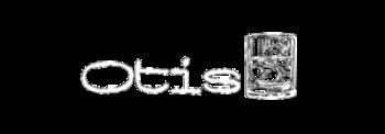 Otis Brooklyn Logo
