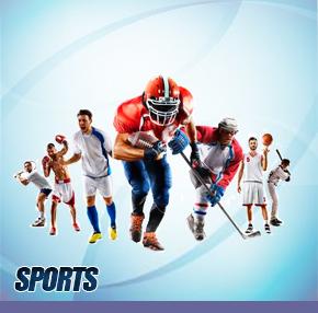 Sports Mainaman588