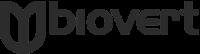 biovert-uiuix-diseñodigital