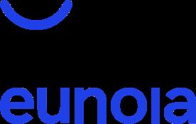 Eunoia Logotipo