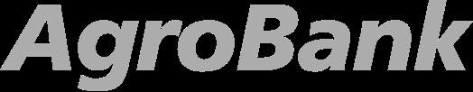 agrobank-eunoia-diseño-ui-ux
