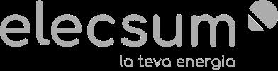 elecsum | eunoia digital | uiux | desarrollo