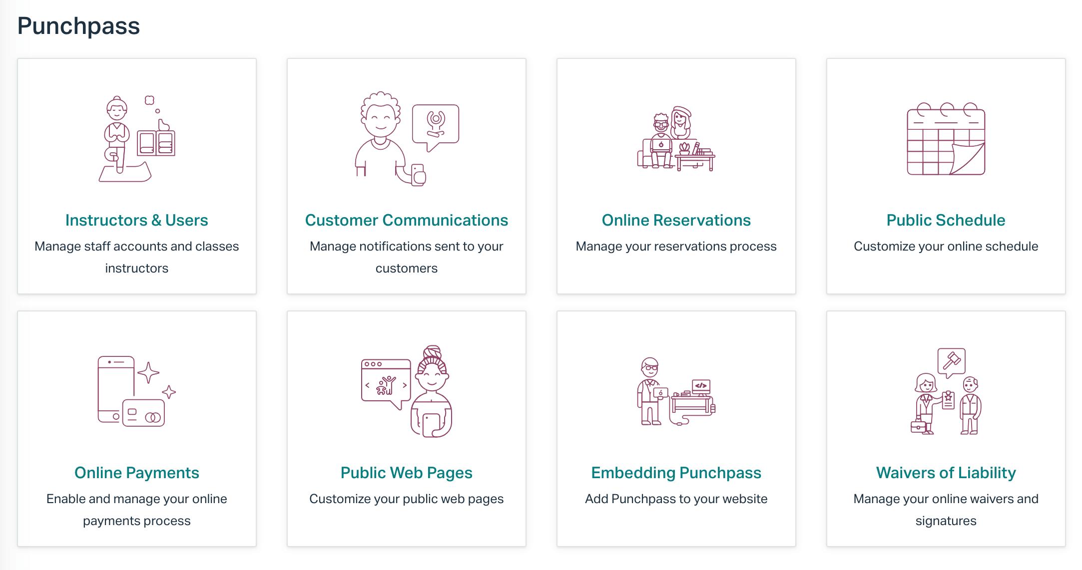 blog-new-design-cards.png