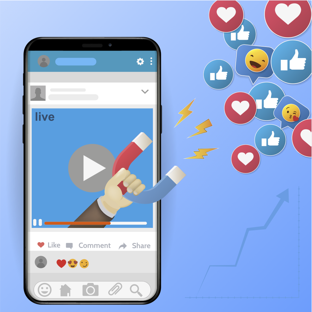 How To Optimize Your Fitness Studio's Social Media Feeds