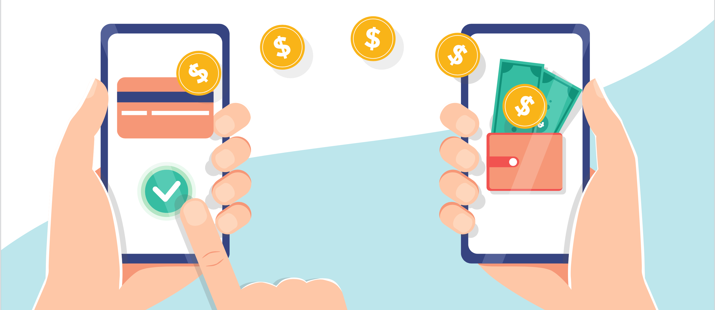 Online Payments 101: How Your Fitness Business Can Thrive