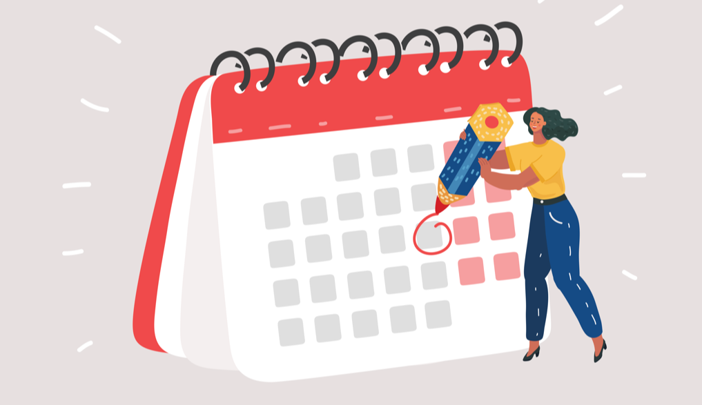 All About Appointments: Grow Beyond Your Fitness Classes