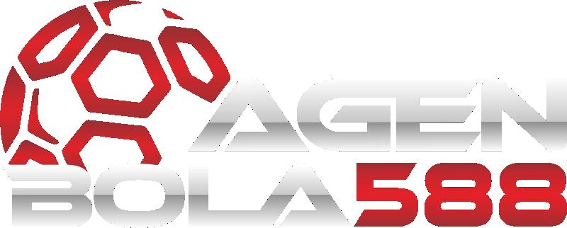 Agenbola588