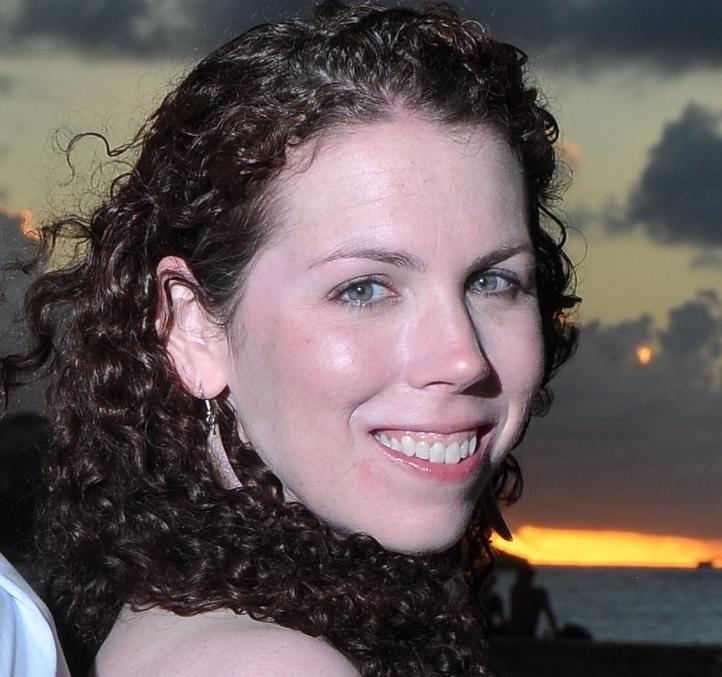 Bridget Houlihan