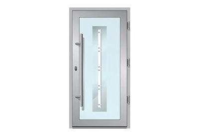 переваги дверей