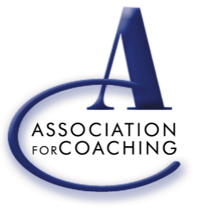 association of coaching