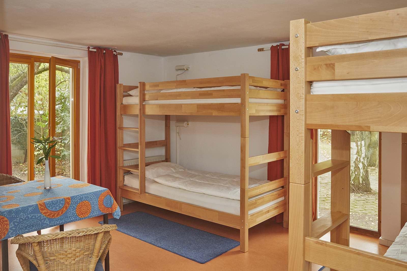 Zimmer 7