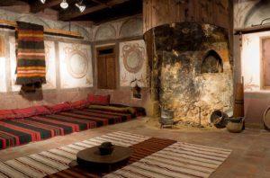 interior-velyanova-kashta