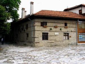 bansko_museum_main