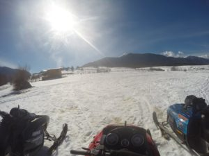 bansko activities 1