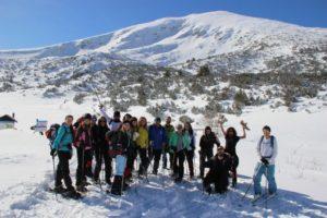 Alextrek-Pirin-Polezhan-Winter-750
