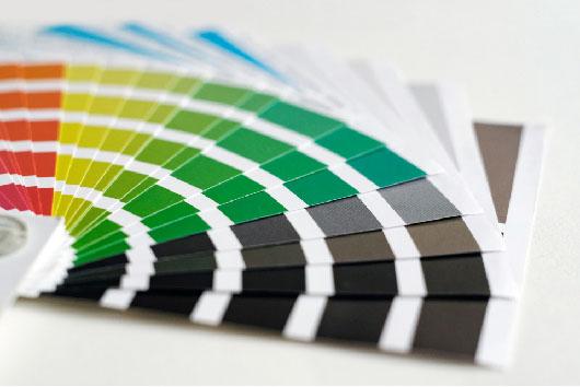 ¿Cuáles son las ventajas de la sublimación textil en gran formato?