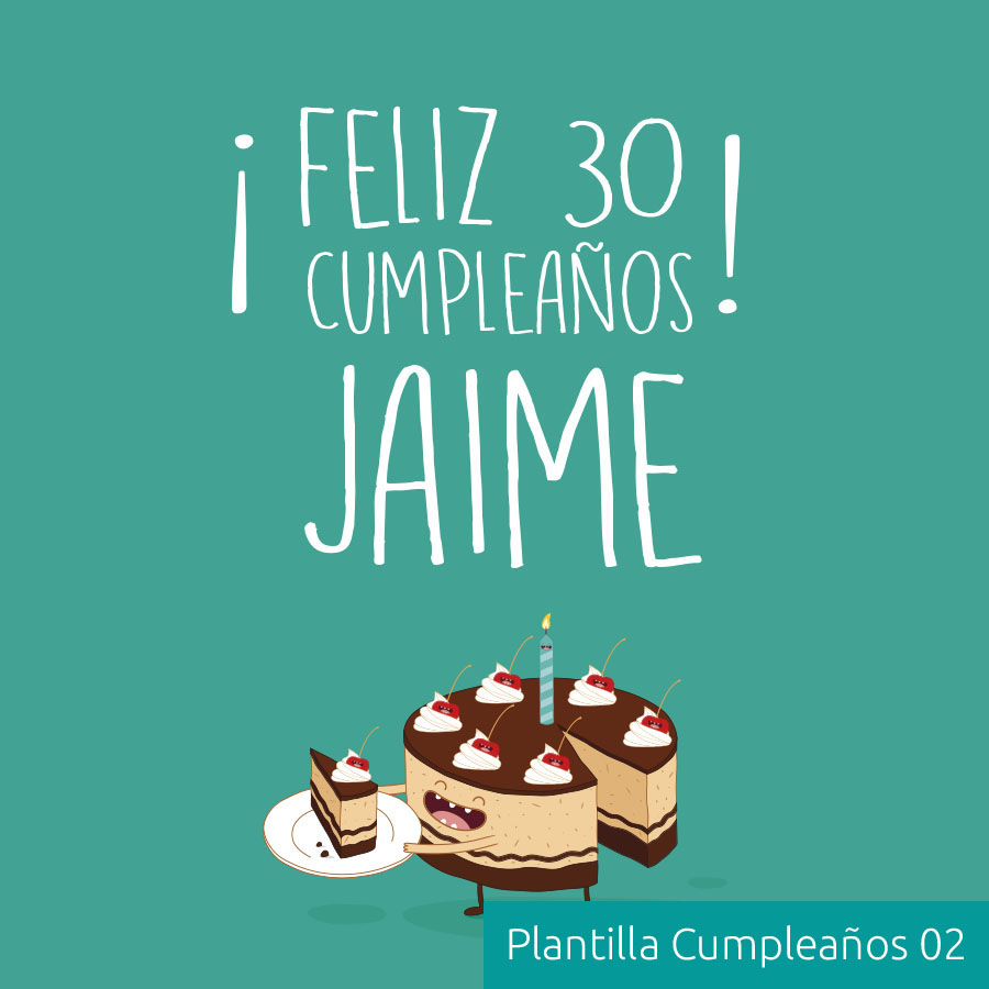 Photocall cumpleaños 02
