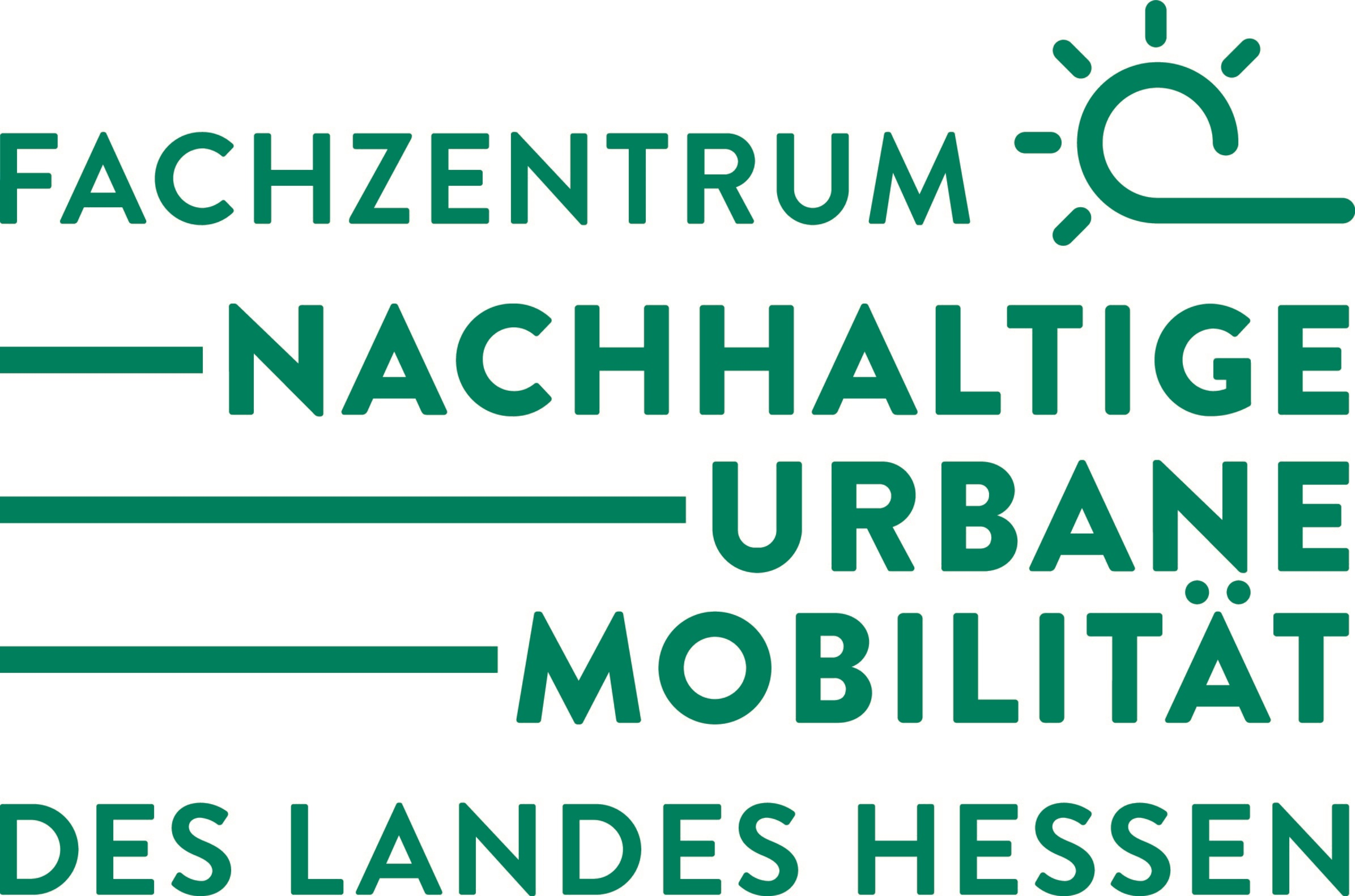Fachzentrum nachhaltige urbane Mobilität
