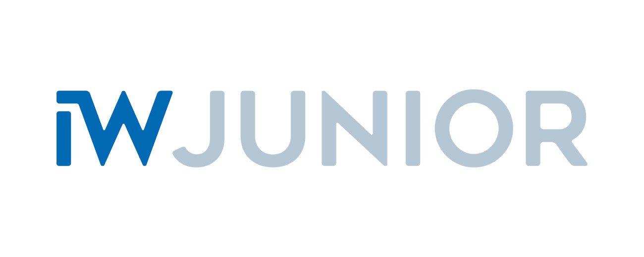 Iw Junior