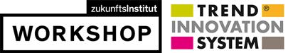 Zukunftsinstitut Workshop