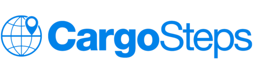 CargoSteps