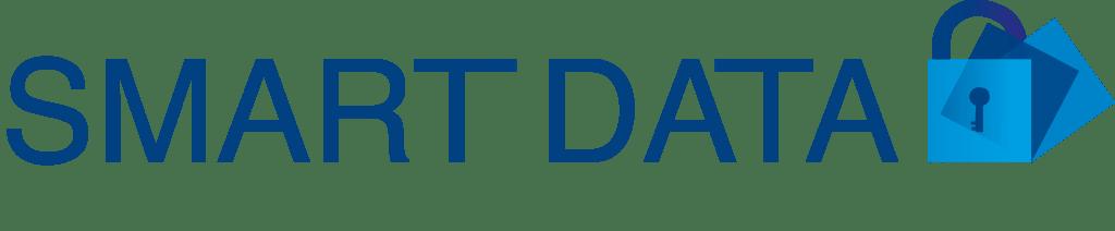 Smart Data Deutschland