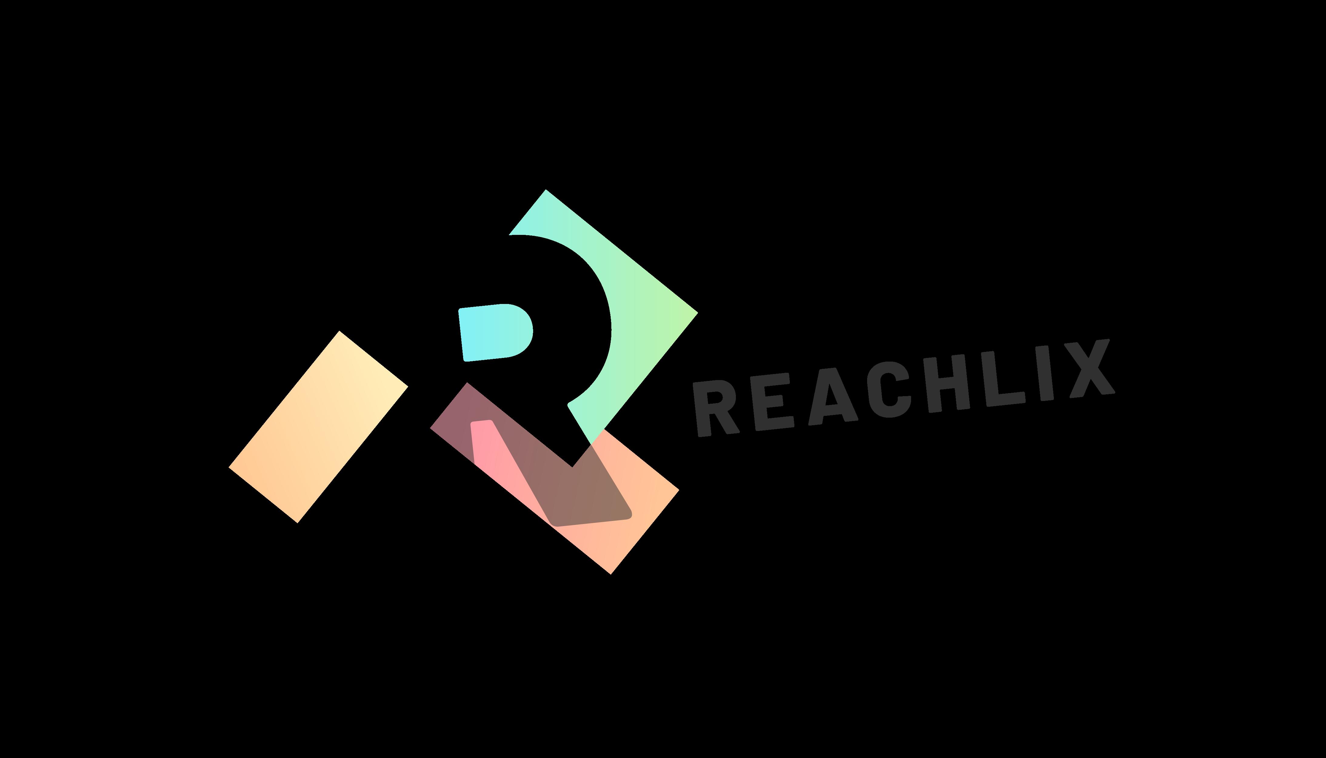 Reachlix GmbH