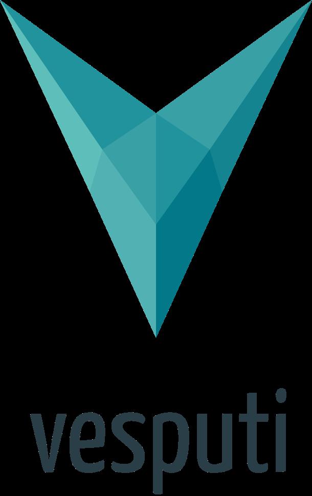 Vesputi GmbH
