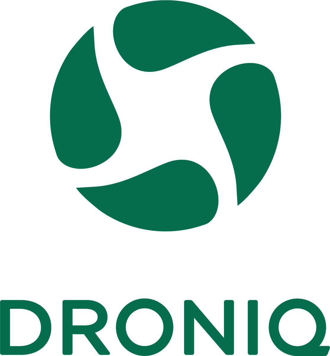Droniq