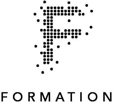 Formation GmbH