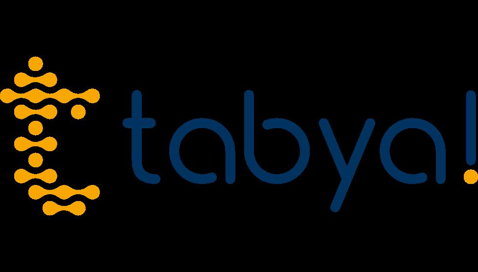 Tabya GmbH