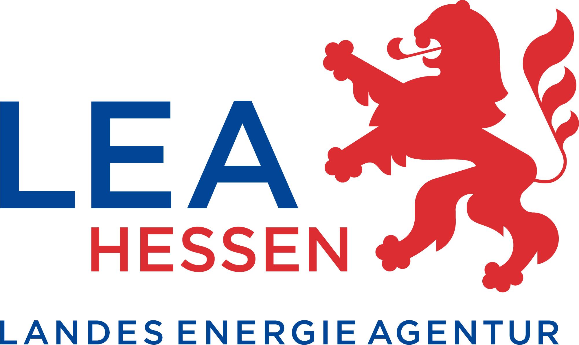 Landesenergieagentur / LEA