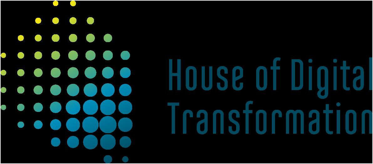 House of Digital Transformation