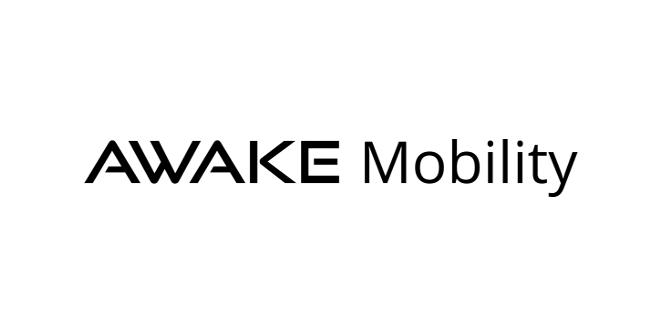 Awake Mobility
